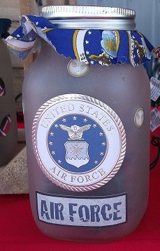 air-force-mason-jar