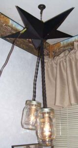 barn-star-pendant-light-1