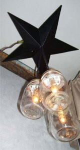 barn-star-pendant-light-2