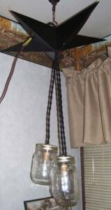 barn-star-pendant-light-3