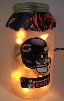 bears jar lit