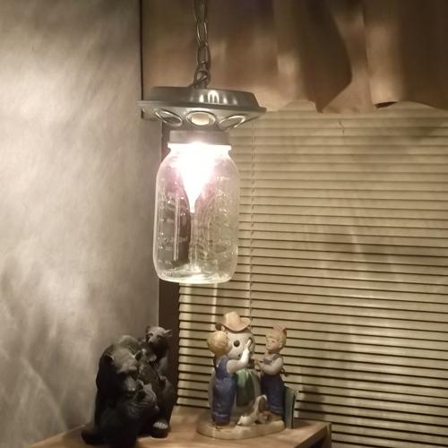 chicken-feeder-hanging-light2