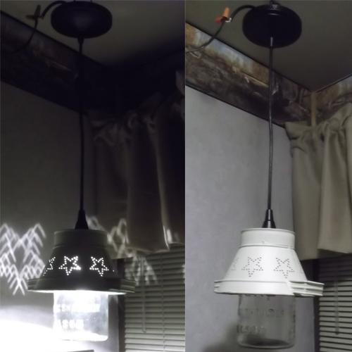 colander-mason-jar-light-1