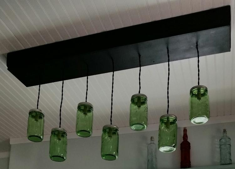 custom-wood-box-ceiling-light-1