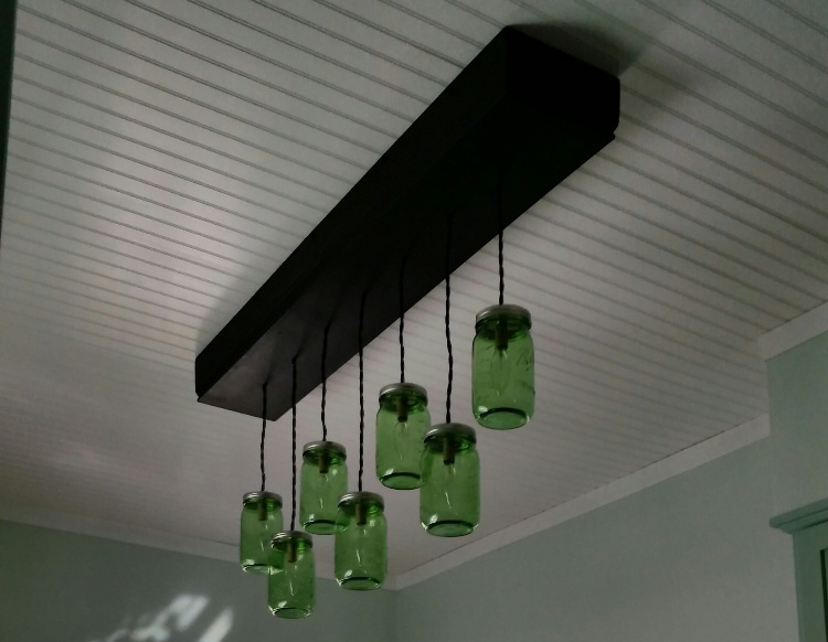 custom-wood-box-ceiling-light-2