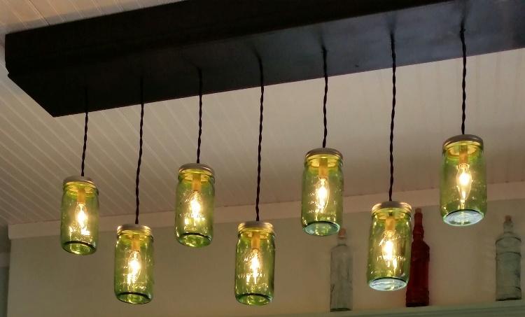 custom-wood-box-ceiling-light-3