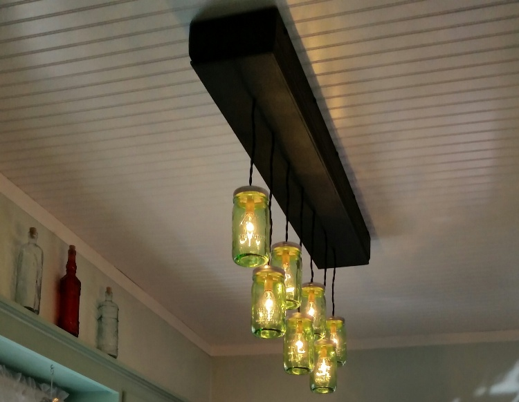 custom-wood-box-ceiling-light-4