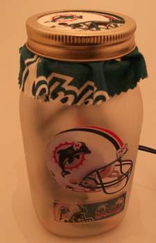 colts jar lit