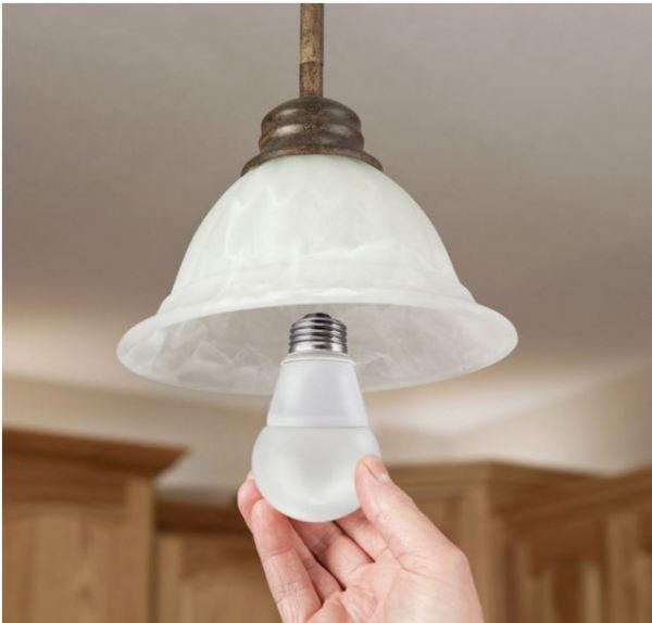 energy-efficient-lighting-2