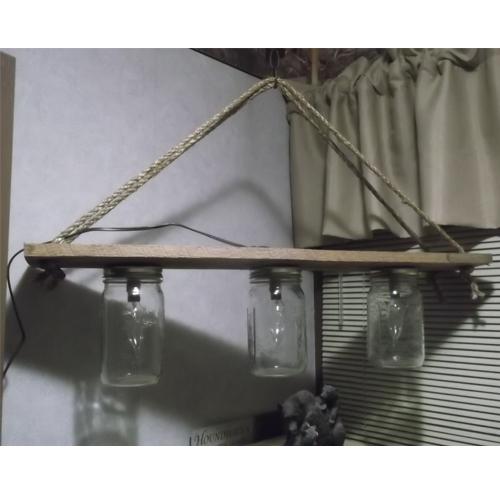 hanging-rope-and-chain-3bulb-mason-jar-light-1