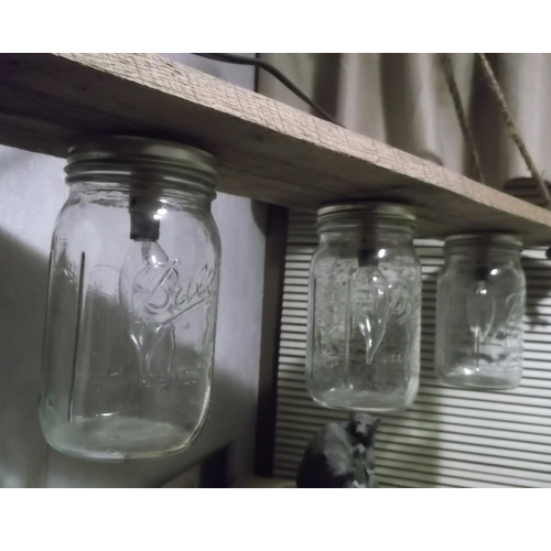 hanging-rope-and-chain-3bulb-mason-jar-light-3