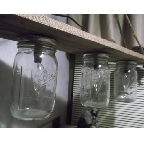 hanging-rope-and-chain-3bulb-mason-jar-light-3