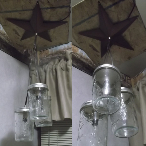 hanging-star-light-1