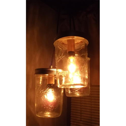 accent lighting hanging-star-light-3