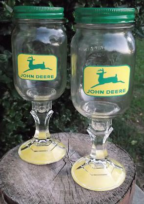 john-deer-redneck-wine-glasses