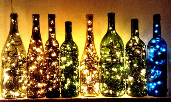 lighted-wine-bottles-for-any-occasion
