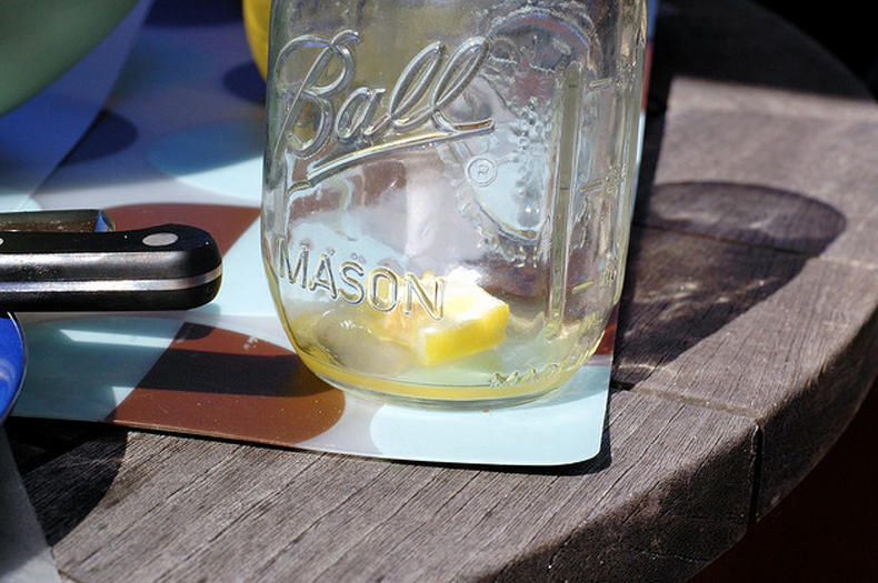 mason-jar-gifts-feature