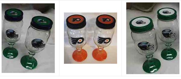 mason-jar-wine-glasses-sports