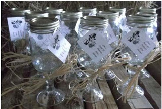 mason jar favors redneck-wine-glasses.jpg