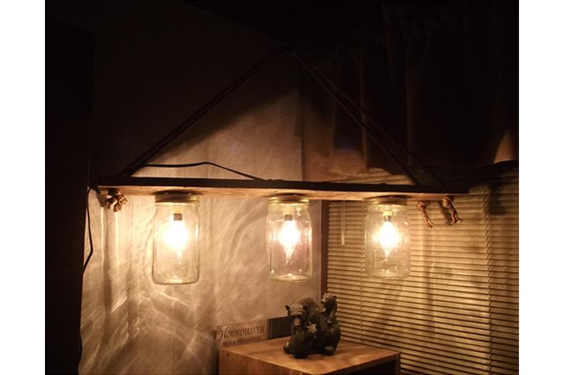 rustic-decorating-ideas-feature