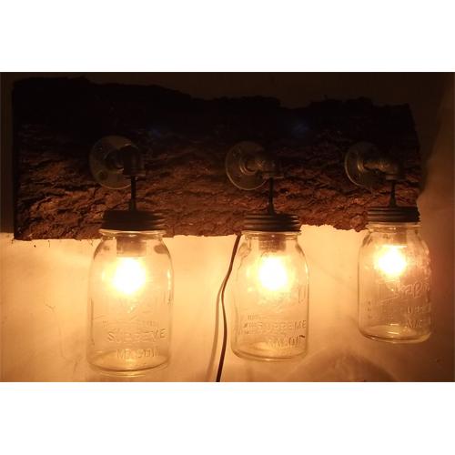 triple-wall-light-3
